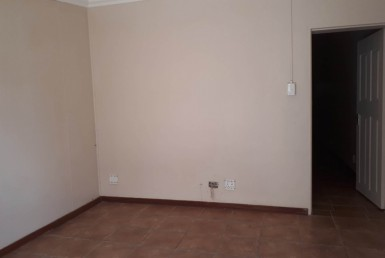 Office  To Rent in Middelburg | 1207265 | Property.CoZa