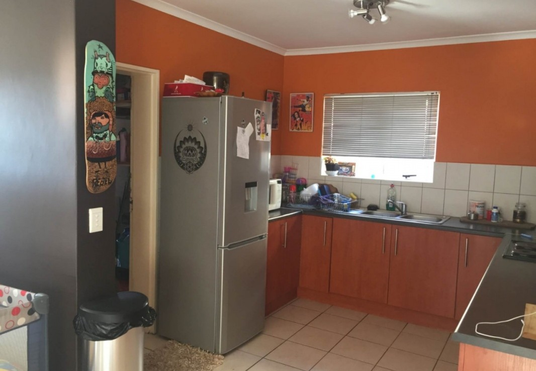 2 Bedroom   For Sale in Onverwacht | 1217229 |  Photo Number 6