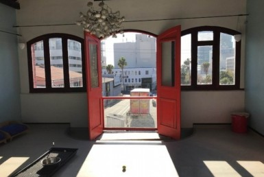 Retail  To Rent in Cape Town | 1217880 | Property.CoZa