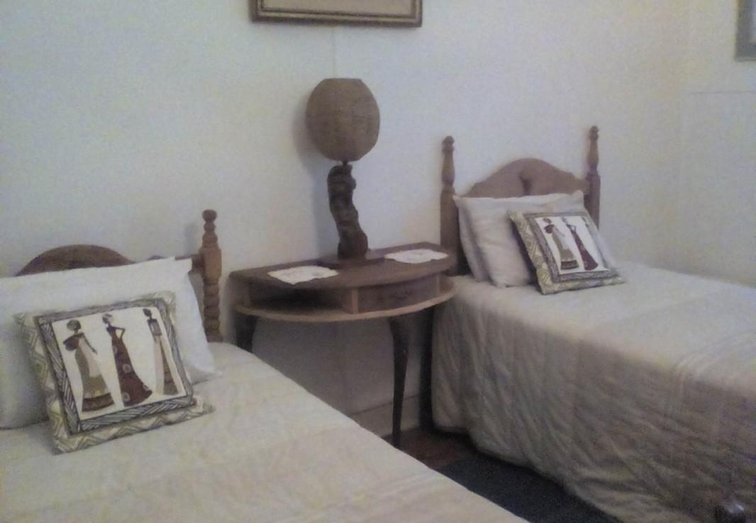 4 Bedroom   For Sale in Ficksburg   1227798    Photo Number 9