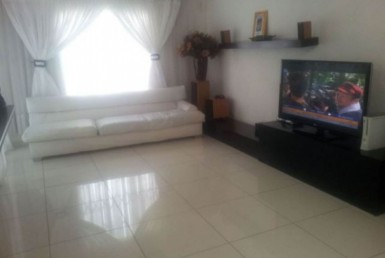 3 Bedroom House  To Rent in Cosmo City | 1229399 | Property.CoZa
