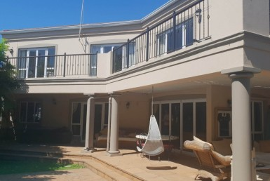 3 Bedroom Townhouse  For Sale in Umhlanga Rocks | 1241011 | Property.CoZa