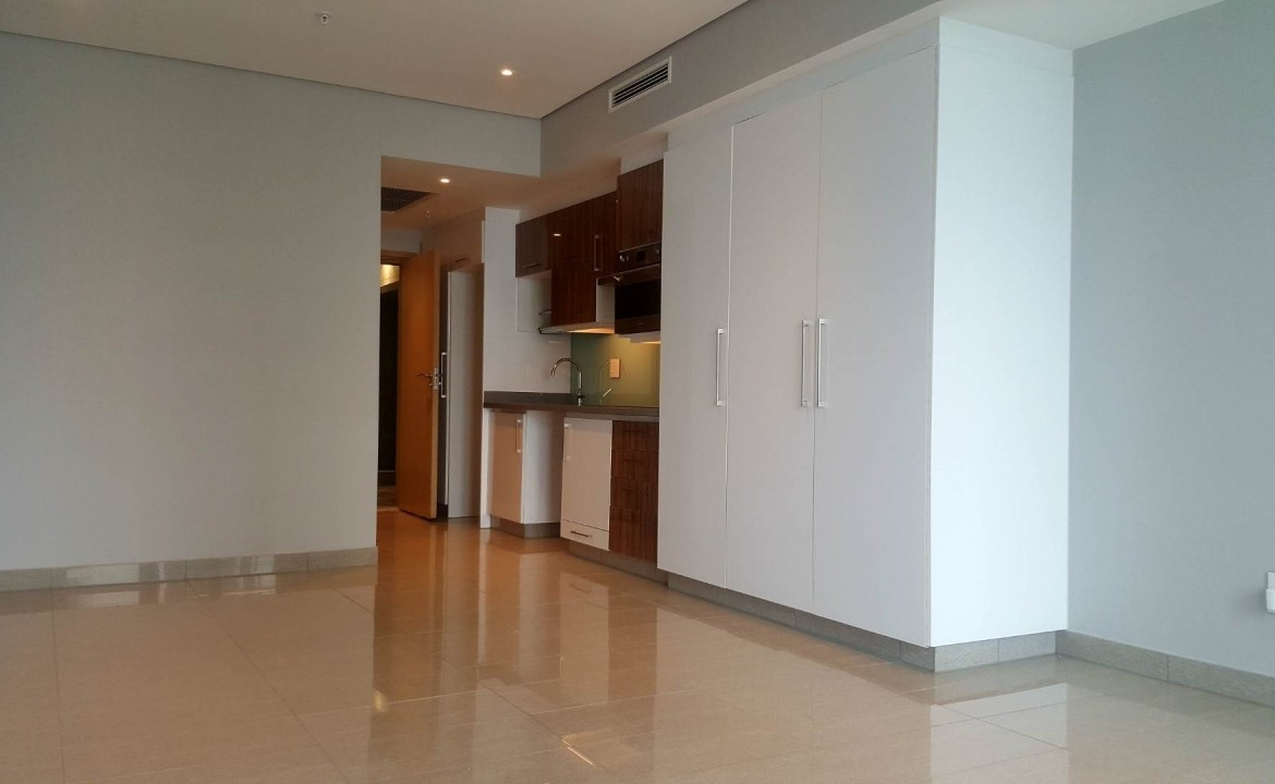 For Sale in Umhlanga Ridge   1244862    Photo Number 5