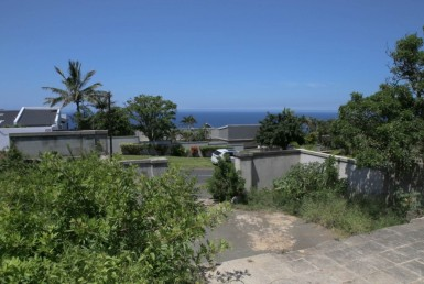 Vacant Land / Stand  For Sale in Ballito | 1247445 | Property.CoZa
