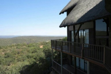 Lodge / Game Farm  For Sale in Vaalwater | 1247651 | Property.CoZa