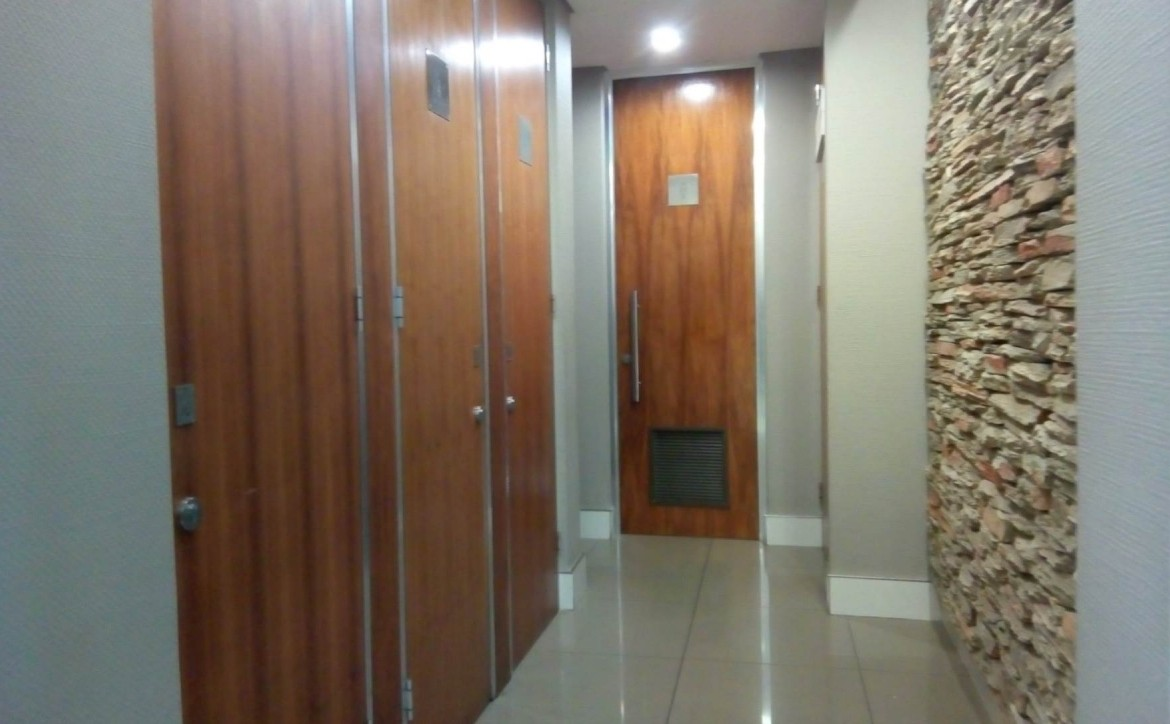 To Rent in Centurion Central | 1289855 |  Photo Number 9