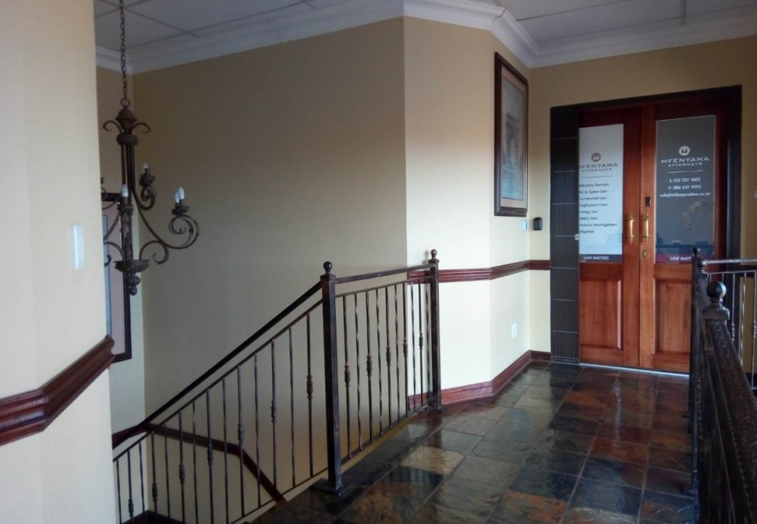 To Rent in Doringkloof | 1289453 |  Photo Number 22