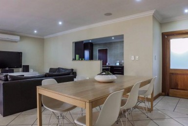 Office  To Rent in Bryanston | 1287376 | Property.CoZa