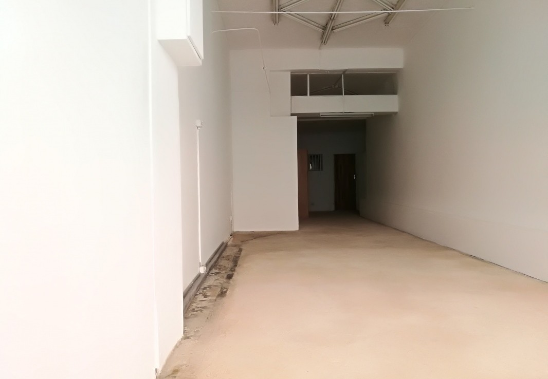 To Rent in Pretoria Central | 1285133 |  Photo Number 2
