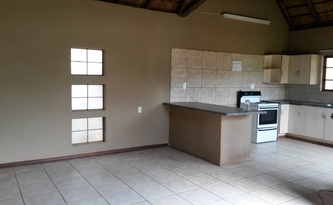 12 Bedroom   For Sale in Rietfontein   1285031    Photo Number 28