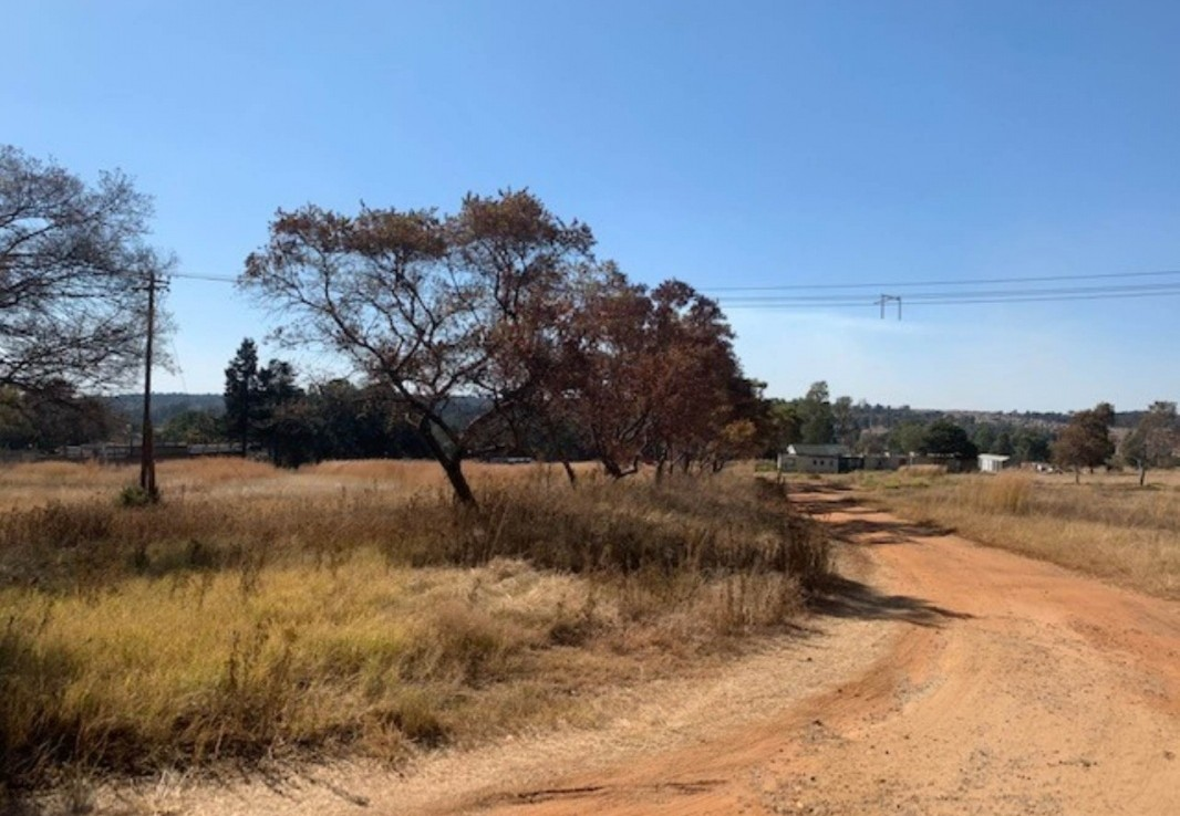 For Sale in Ruimsig A H   1282476    Photo Number 8