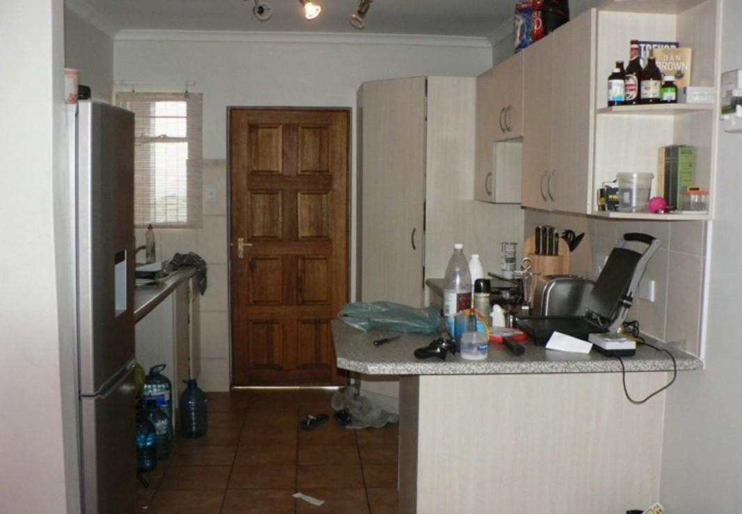 3 Bedroom   For Sale in Reyno Ridge | 1276594 |  Photo Number 7