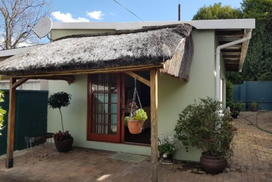 Apartment / Flat  To Rent in Kokstad | 1170588 | Property.CoZa