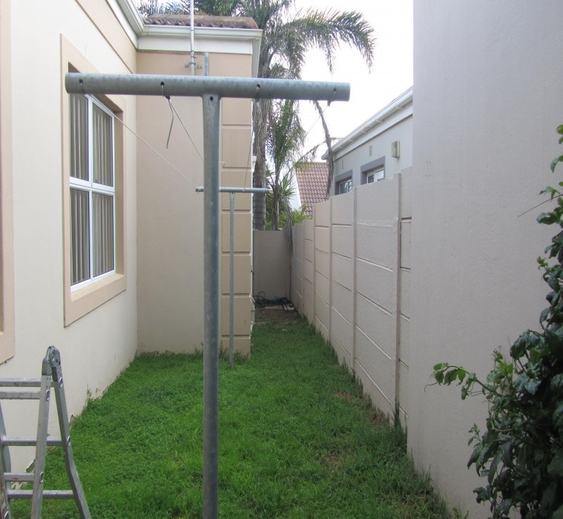 house-for-sale-sonstraal-heights-1292073-Outside.jpeg