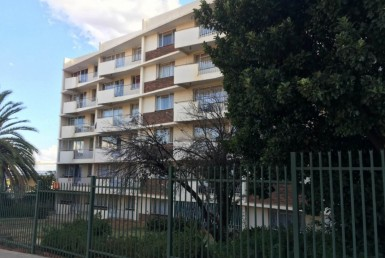2 Bedroom Apartment / Flat  For Sale in Bloemfontein | 1236105 | Property.CoZa