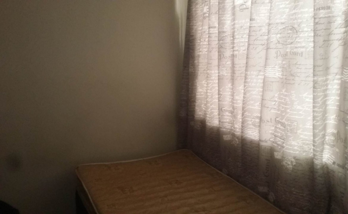 2 Bedroom   For Sale in Willows   1150029    Photo Number 12