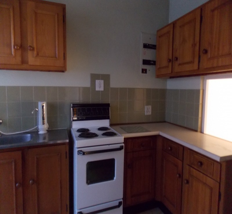 2 Bedroom   For Sale in Eastleigh | 1292128 |  Photo Number 3