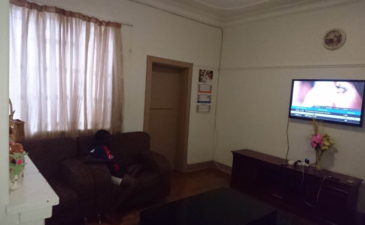 For Sale in Benoni Central   1143735    Photo Number 10
