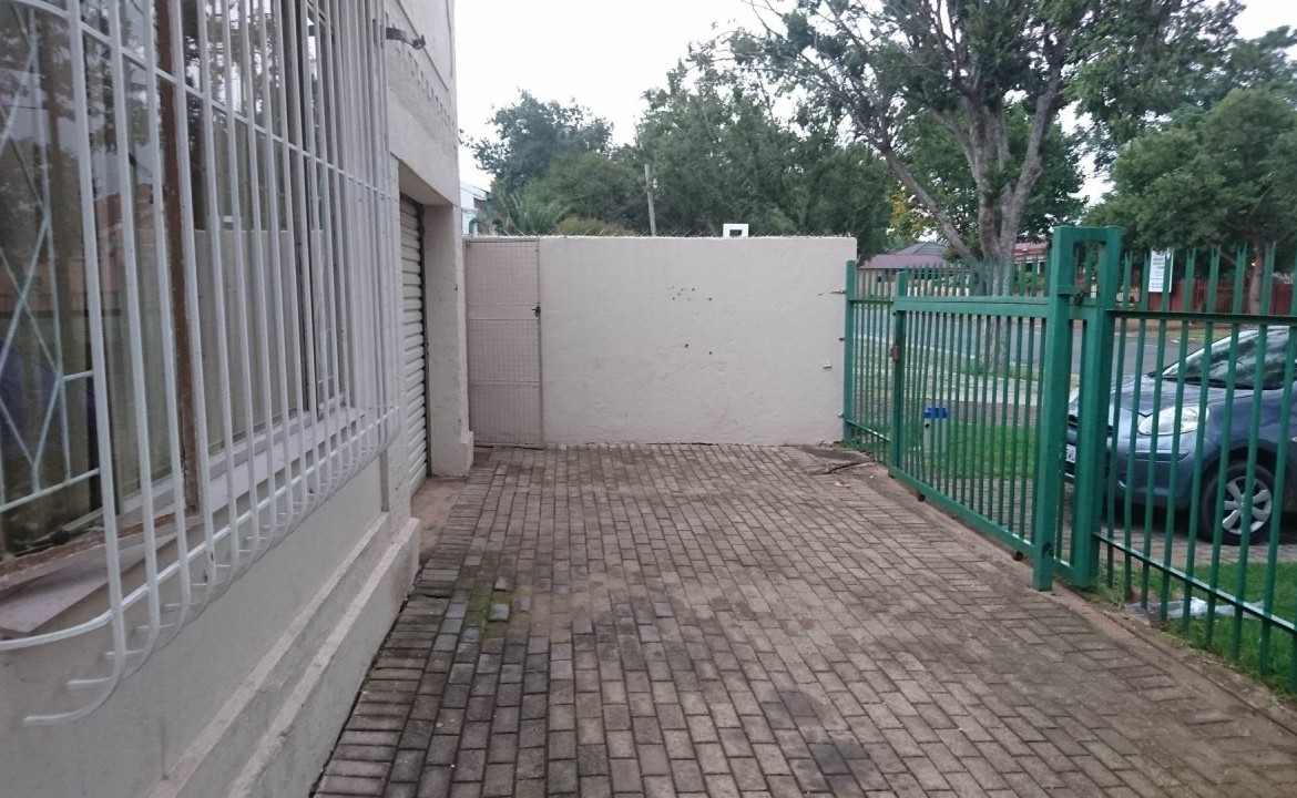 For Sale in Benoni Central   1143735    Photo Number 2