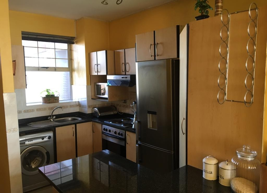 2 Bedroom   For Sale in North Beach | 1292353 |  Photo Number 9