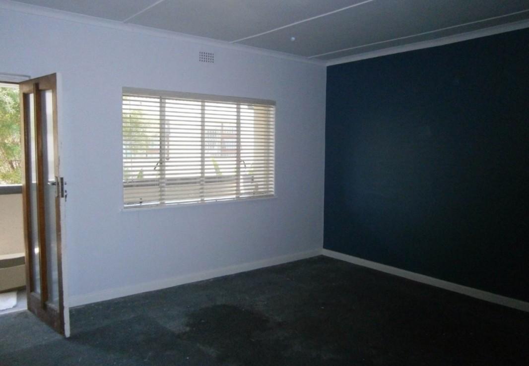 2 Bedroom   For Sale in Diep River | 1085062 |  Photo Number 13