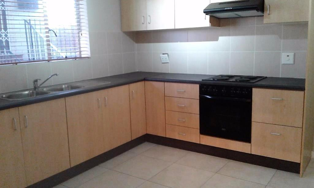 2 Bedroom   For Sale in Wynberg | 952620 |  Photo Number 4
