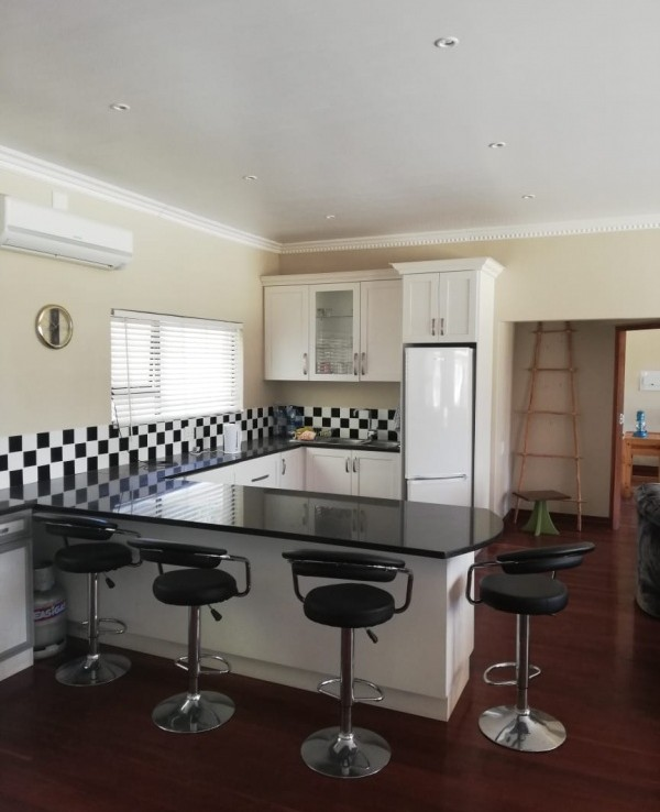 3 Bedroom   For Sale in Marquard | 1292710 |  Photo Number 24
