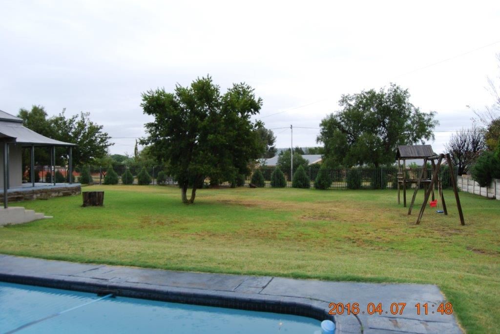 3 Bedroom   For Sale in Marquard | 1292710 |  Photo Number 7