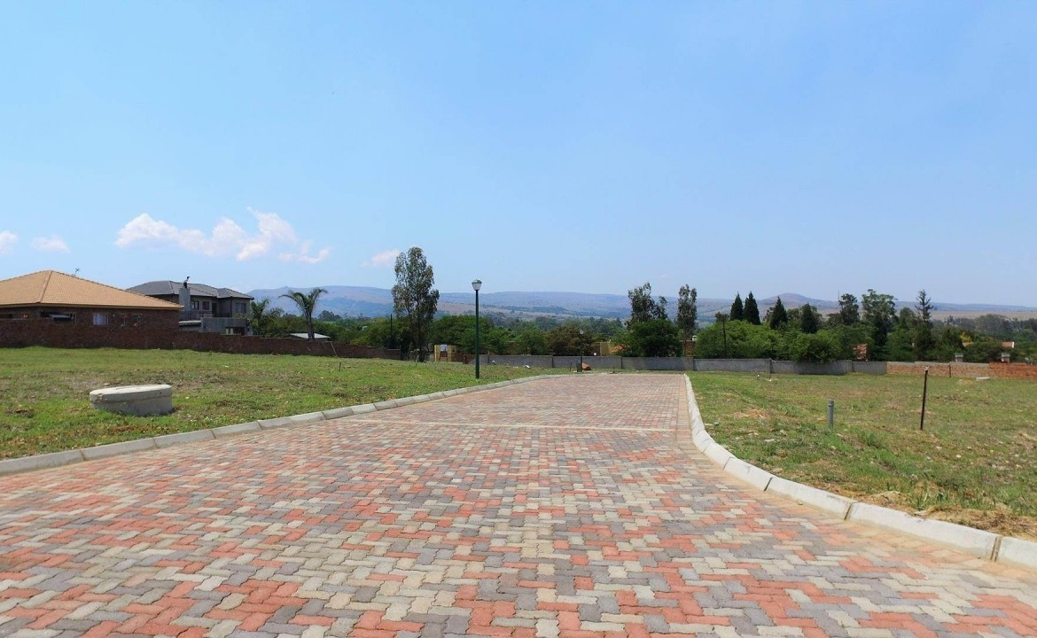 For Sale in Lydenburg | 1125603 |  Photo Number 1