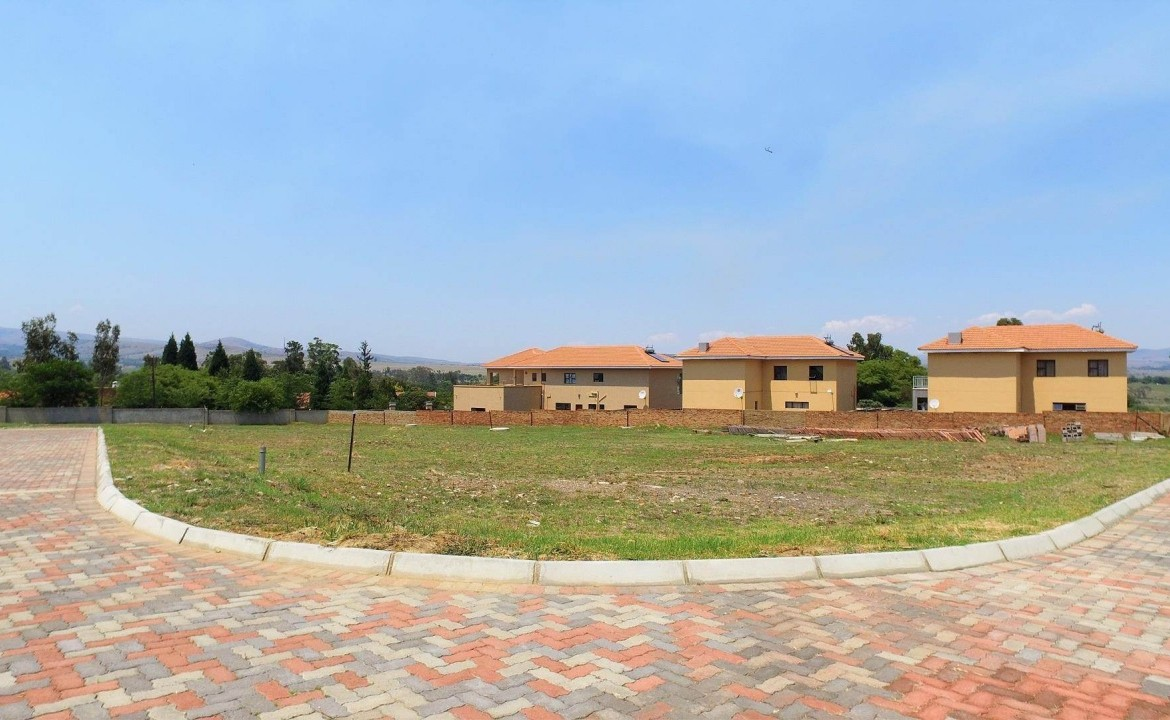 For Sale in Lydenburg | 1125603 |  Photo Number 2