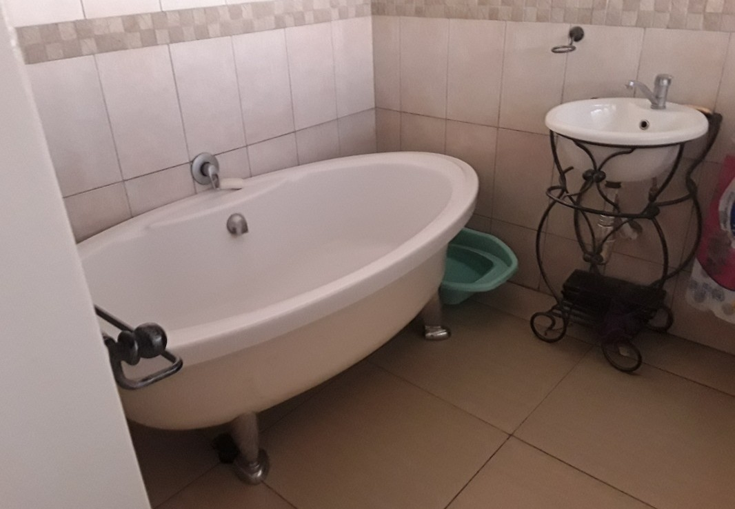 3 Bedroom   For Sale in Witbank Ext 6   1293547    Photo Number 7