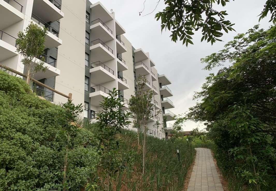 2 Bedroom   For Sale in Ballito | 1293549 |  Photo Number 21
