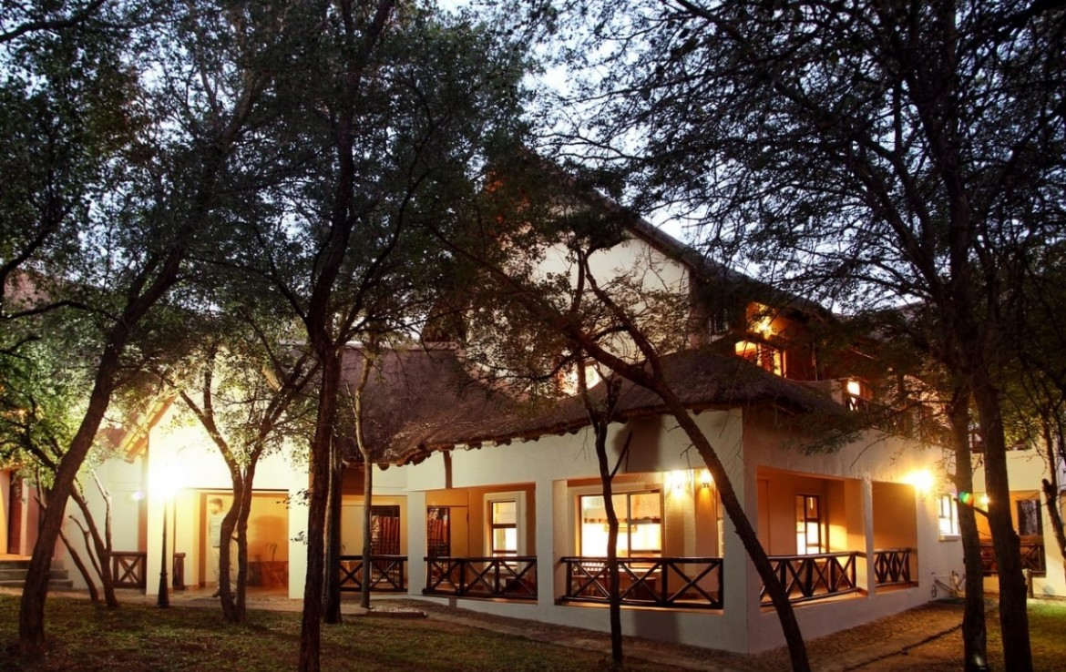 For Sale in Marloth Park | 1293961 |  Photo Number 3