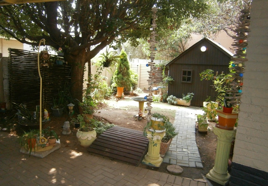 house-for-sale-south-crest-1294161-photo_22.jpeg