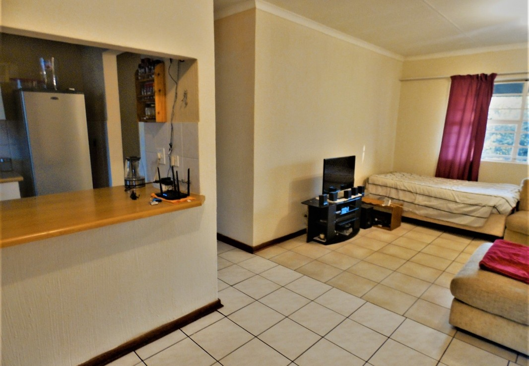 apartment-flat-for-sale-north-riding-1294200-photo_11.jpeg