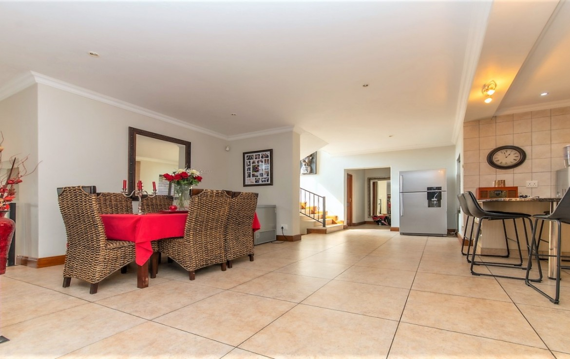 3 Bedroom   For Sale in Fourways   1292280    Photo Number 28