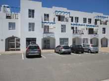 Retail  For Sale in Strand | 1294996 | Property.CoZa