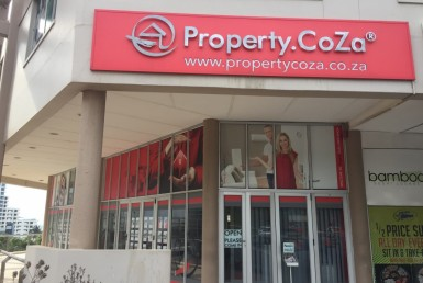 Retail  To Rent in Umhlanga | 1295150 | Property.CoZa