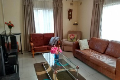 4 Bedroom Vacant Land / Stand  For Sale in Redcliffe | 1284737 | Property.CoZa