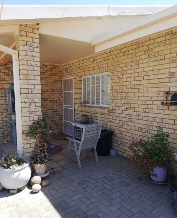 2 Bedroom   For Sale in Marquard | 1239462 |  Photo Number 3