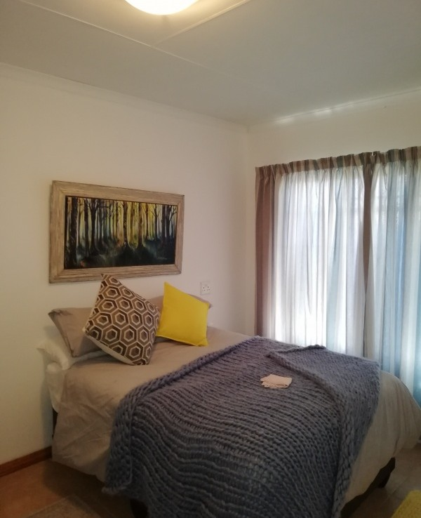 2 Bedroom   For Sale in Marquard | 1239462 |  Photo Number 11