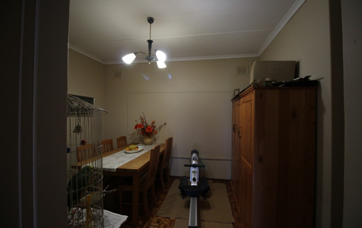 2 Bedroom   For Sale in Greytown | 1295415 |  Photo Number 10