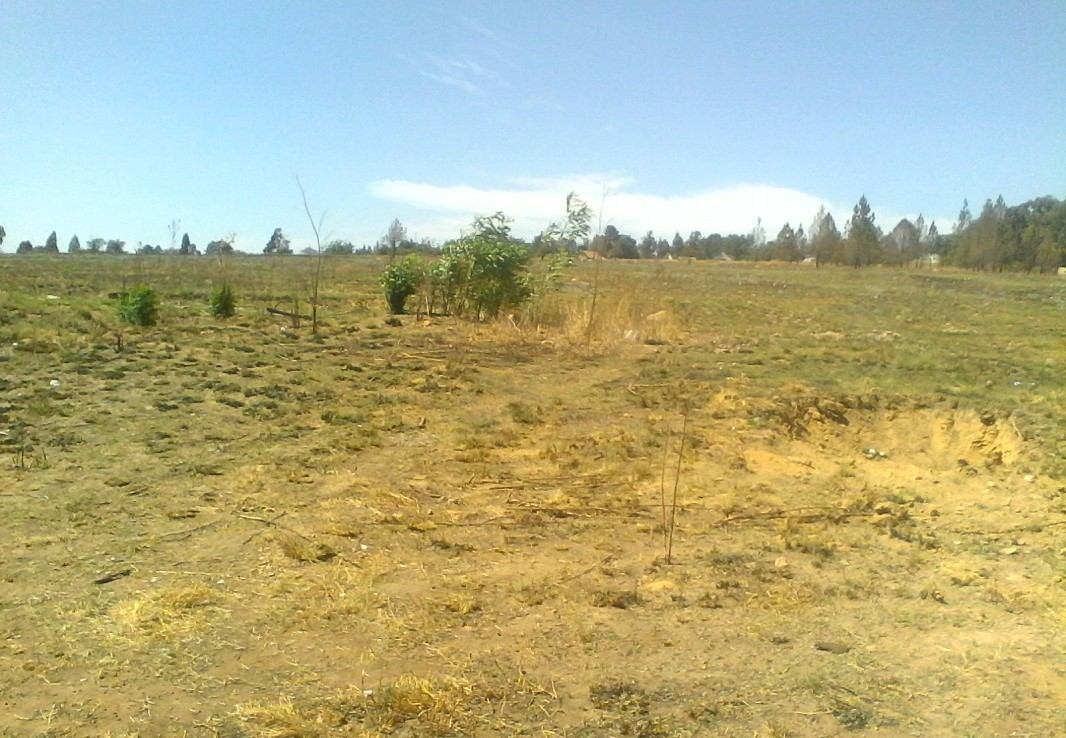 vacant-land-stand-for-sale-glen-austin-ah-1296012-photo_5.jpeg