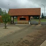 Vacant Land / Stand  For Sale in Grootvlei | 1296113 | Property.CoZa