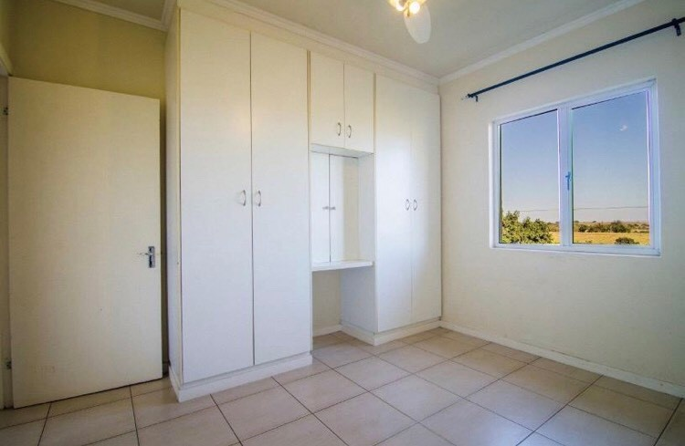 For Sale in Ballito Central | 1296183 |  Photo Number 4