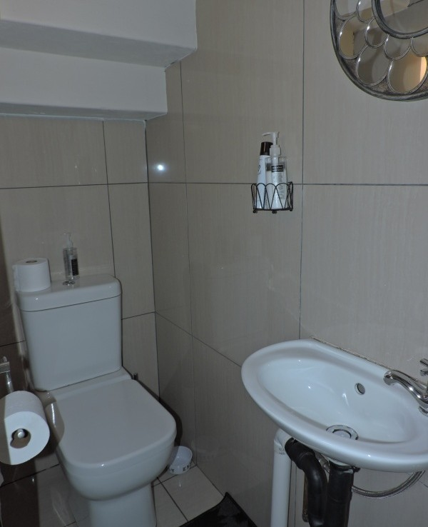 4 Bedroom   For Sale in Hoeveld Park Ext 1 | 1296466 |  Photo Number 23