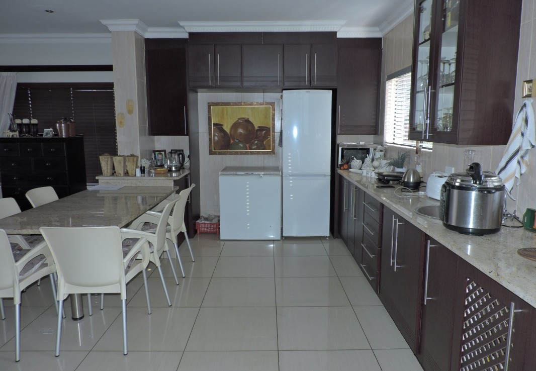 4 Bedroom   For Sale in Hoeveld Park Ext 1 | 1296466 |  Photo Number 4