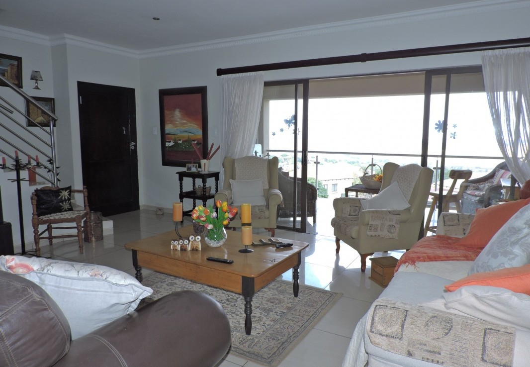 4 Bedroom   For Sale in Hoeveld Park Ext 1 | 1296466 |  Photo Number 7