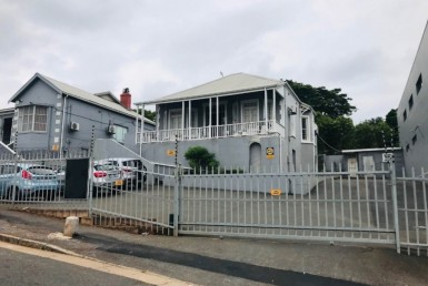Office  For Sale in Windermere | 1274277 | Property.CoZa