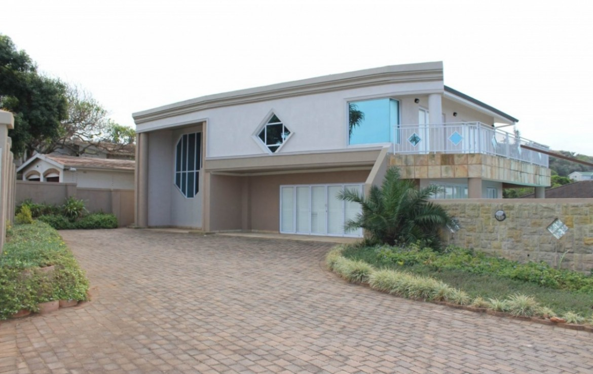 5 Bedroom   For Sale in Ballito | 1160770 |  Photo Number 19